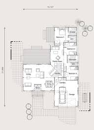 Bathroom Floor Plans Nz by Home Building Wooden Floor U0026 Timber Frame House Plans New Zealand