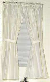 Marburn Curtains Locations Pa by Fabric Bathroom Window Curtain U2013 Marburn Curtains