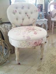 tufted vanity stool foter