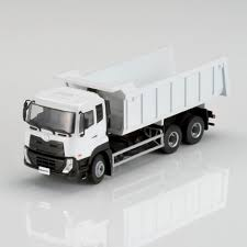 1/50 UD Trucks Quester Dump Truck Diecast Model White CAB TILTING ... Amazoncom Newray 143 Ulityintertional Maintenance Truck Tonka Diecast With Boat Toysrus Pin By Stephen Stephens On Models Pinterest Ben Saladinos Die Cast Fire Collection Colctible Model Cranes Clleveragecom Drake Z01382 Australian Kenworth C509 Sleeper Prime Mover Truck Lot Of Cadian Tire Diecast Trucks 164 Sd Trucks Series 1 2017 Intertional Workstar Tanker Franklin Mint Pierce Snorkel Fire 132 Scale Maisto 127 Chevrolet Silverado Vehicle