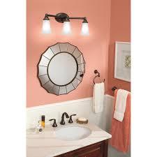 Moen Brantford Kitchen Faucet Oil Rubbed Bronze by Kitchen Have Moen 6610 For Best Faucet Recommendation U2014 Pwahec Org