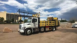 Colorado DOT Purchases World's First Automated Self-Driving ... Royal Experess Inc Royalexpressinc Twitter Heavy Transport Companies Dubai Top For Hauling Colonial Freight Trucks On American Inrstates Rdx Royal Drivers Xpress Inc Opening Hours 2721 Ctennial St Cargo Beefs Up Cold Chain Capability In Ancipation Of Oilfield Rentals Caroline Alberta Get Quotes Dearborn Steel Express Not Just Another Trucking Company Tfi Intertional Formerly Transforce Princess Regional Trucking Company Essay College Paper Academic Switching To Offpeak Delivery Times Reduces City Cgestion Colorado Dot Purchases Worlds First Automated Selfdriving