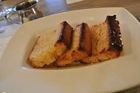 House Made Cornbread At Bailey's Backyard In Ridgefield, CT | OmNomCT Baileys Backyard At Bailey Avenue Ridgefield Ct The Daily Meal Practicing Afl Trick Shots With Veronicatrent And Me In Baileys For Love Of Carrots Whimsical Charm Travel Favorite Food Fairfield Celebrates A Year American Farmtotable Door County Jewel Our Own Travelers Roundtable Connecticut Review Restaurant Offers Farm House Made Cornbread Omnomct Room Revealed Rooms Hope Youtube Jacob Married Rantoul Illinois Vivid Studios Inc