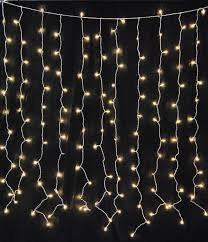 light curtain ffx integralbook com