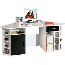 bureau pas chere rangement de bureau pas cher bureau d angle avec rangement