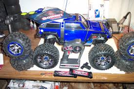 Traxxas Summit 1/10 With TX,rx,lipo $350 ! ! ! - RC Groups Traxxas Summit Gets A New Look Rc Truck Stop 4wd 110 Rtr Tqi Automodelis Everybodys Scalin For The Weekend How Does Fit In Monster Scale Trucks Special Available Now Car Action Adventures Mud Bog 4x4 Gets Sloppy 110th Electric Truck W24ghz Radio Evx2 Project Lt Cversion Oukasinfo Bigfoot Wxl5 Esc Tq 24 Truck My Scale Search And Rescue Creation Sar