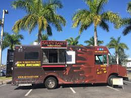 Saucy Sams - Tampa Bay Food Trucks Roll With It At Food Truck Rallies Eating Is An Adventure Wusf News Hurricane Irma Aftermath Florida Panthers Jetblue Bring Food Orlando Rules Could Hamper Recent Industry Growth State University Custom Build Cruising Kitchens Invasion In Tradition Traditionfl Stinky Buns For Sale Tampa Bay Trucks Freightliner Used For The Images Collection Of Vehicle Wrap Fort Lauderdale Florida U Beer Along Smathers Beach Key West Encircle Photos P30 1992 And Flicks Dtown Sebring All Roads Lead To Circle