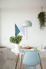 Small Kitchen Table Ideas Pinterest by Best 25 Table Eames Ideas On Pinterest Salle à Manger D U0027eames