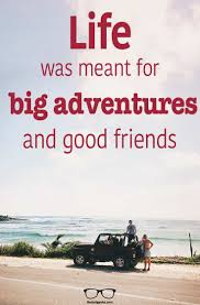 87 BEST Adventure Quotes For Adrenaline + Instagram Captions (free PDF Big Rig Insurance Rate My Truck Insurance Big Rig Sleeping Is Better Than You Think Time For Trucks Extra Quotes About Being A Truck Driver 16 Quotes Brigtees Trucking Industry Apparel Tesla Gets An Order From Dhl As Shippers Give Elon Musks New Semi Wallpaper Wallpapers Browse Hd Free Pixelstalknet Budget Rental Reviews Cute Animal Coolest Companies Video Dailymotion The Tnd Penda Kelderman