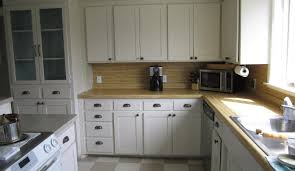 Rtf Cabinet Doors Online by Cabinet White Cabinet Doors Pride Kitchen Fronts U201a Suitable New