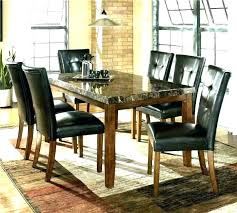 Cheap Dining Tables Room Sets Under Table