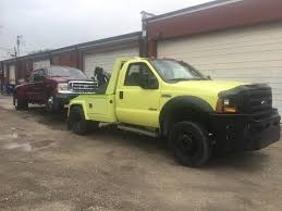 2006 F450 TOW Truck, Repo, Self Loader. 83k Miles! - $20,000.00 ... 1970 Kaiser M816 Tow Truck Wrecker For Sale Auction Or Lease Self Loading Light Weight Dolly N Towcom Entire Stock Of Trucks Sales For Sale 1997 Freightliner 44 Century 716 Wrecker Tow Truck 2015 Ford F450 Jerrdan Self Repo Tow Truck For Sale Vector Isolated Heavy Royalty Free Cliparts Sinotruck Howo Rotator High Strength Selfloaders Hashtag On Twitter Jerrdan Mplng Duty Eastern Inc 1999 Used Ford Super Duty F550 Loader 73
