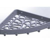 badezimmer 3d models to print yeggi