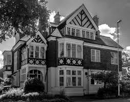 Oakwood Nursing Home Collingwood Road Northampton