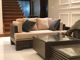 100 Latest Living Room Sofa Designs Perfect Solution For Home Office Furniture