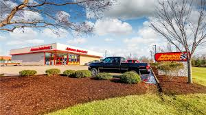 100 Trucks For Sale In Richmond Va 1790 Creek Edge Powhatan VA 23139 Retail Property For