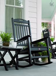 Patio Furniture Rocking Chair | Rocking Chairs | Outdoor ...