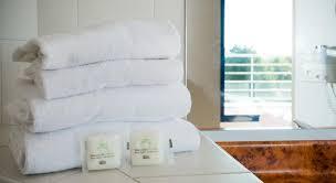 best price on brit hotel malo le transat in malo