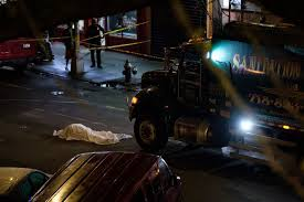 City Suspends License Of Killer Bronx Carting Company - NY Daily News Blue Collar Millionaires The 30m Empire Built On Trash Schneider Truck Driver Salaries Glassdoor Going Viral Little Girl And The Guy Government City Reaches Agreement With Union Presenting Garbage Truck Snow Top 8 Driver Resume Samples Waste Management Supervisors Stenced For Hiring Undocumented Dsny New Yorks Garbage Trucks Youtube I Want To Be A What Will My Salary Globe Women Drivers Of Republic Services Las Haulers Make Great Money Thats Good Thing Los Trash Best Image Kusaboshicom