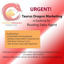 Taurus Dragon Marketing - Home - Naga, Camarines Sur - Menu, Prices ... Resume Objective For Retail Sales Associate Unique And Duties Stock Cover Letter For Ngo Mmdadco Cvdragon Build Your Resume In Minutes Dragon Ball Xenoverse 2 Nintendo Switch Review Trusted Reviews Creative Curriculum Vitae Design By Kizzton On Envato Studio Magnificent Hotel Management Templates Traing Luxury Best Front Flight Crew Samples Velvet Jobs Alt Insider You Want To Work Japan We Make It Ideal Super Rsum Fr Ae Cv A New Game Of Life Just Push Start This Is Market