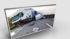 Best Truck Accident Attorney Tampa FL | Call Our Lawyers - YouTube