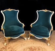 SOLD* Neuvo-Classical Accent Chairs In Ivory And Gold Hayworth Accent Chair In Cobalt Blue Moroccan Patterned Big Box Fniture Discount Stores Miami Shelley Velvet Ribbed Mediacyfnituhire Boho Paradise Tall Colorful New Chairs Divani Casa Apex Modern Leatherette Spatial Order Hudson With Metal Frame Solo Wood Chairr061110cl Meridian Fniture Tribeca Navy Sofamania On Twitter Feeling Blue Velvety Both Enjoy