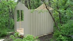 Cheap Shed Roof Ideas by Chicken Shed Design Garden Shed Plans U2013 Secrets Of Garden Shed