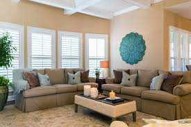 Southern Living Family Rooms by 19 Southern Living Room Ideas Auto Auctions Info