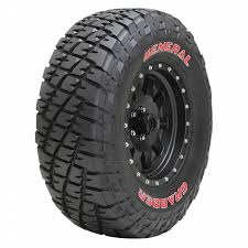 General Tires Grabber X3 - 265/7516C - All Season - All Terrain ... General Tire Intros Uhp Truck Tires Business The Raised White Letters In Or Out Nissan Frontier Forum Putting The Grabber Atx And Gmax Rs To Test Monster Truck Photo Album At2 Worth Money Hts Tirebuyer 50 Cuttingedge Products Sema Show 8lug Magazine Coinental Commercial Vehicle Tires S371 In Winter Review Arctic Lt Autosca Celebrates 100 Years With For Every Tractor 25570r15 General Grabber At2 Installed On Caleb