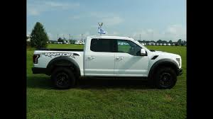 CERTIFIED USED FORD F150 RAPTOR FOR SALE 800 655 3764 # F701565A ... Acura Dealership Torrance Glamours Enterprise Car Sales Certified Portland Certifed Preowned Toyota For Sale Camry Rav4 Prius Lehigh Valley Unique Used Cars Trucks Suvs For Disverautosonlinecom Scottsdale Az And Why Buy Honda Cpo Hondas In Sanford Fl Certified Used Ford F150 Raptor For Sale 800 655 3764 F701565a Florence Kerry Sacramento Best Pict Of Town North Nissan Used Cars Enterprise Car Sales Certified Nissan Dealers Ccinnati Inspirational