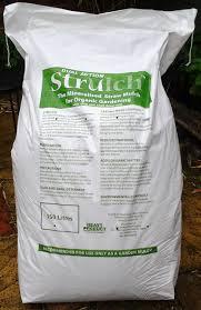 Fertilizer For Pumpkins Uk by Letchworth District Gardeners Association Promoting Horticulture