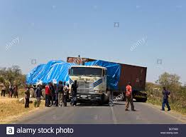 Truck Accident In Zambia, Africa Stock Photo, Royalty Free Image ... 18wheeler Truck Accident Lawsuit Lawyer Accident On Hazardous Himalayan Border Roads Himachal What Happened To The Driver In I75 Proving Negligent Maintenance After A Case Bodies Scattered N12 Truck Crash Alberton Record Frequently Asked Questions Accidents 18 Wheeler Common Causes Complications Injury The Law Office Of Jeffery A Hanna Missouri Semitruck Photos Fire West Pladelphia 6abccom Austin Lawyers Attorneys Robson Firm St Louis Mo 1 Injured Semi Route 53 Long Grove