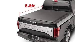 Roll Up Truck Bed Tonneau Cover - YouTube Tonneau Cover Hard Folding By Rev 55 Bed The Official Site For Amazoncom Lund 95853 Genesis Elite Trifold Automotive Advantage Truck Accsories Hat Covers Northwest Portland Or Revolver X2 Rolling Bak Industries 4 Steps Undcover Flex Top Rack And Combos Factory Outlet 52019 Ford F150 Pickup Rough Tyger Auto Tgbc3f1020 Trifold 092014 Dodge Ram Buying Guide In Phoenix Arizona Warehouse Az