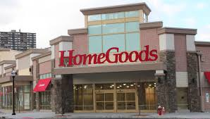 HOME GOODS HOURS   What Time Does Home Goods Close-Open? Barnes And Noble Bn_northwoods Twitter To Close Jefferson City Store Central Mo Breaking Monroe College Opens Bookstore With Starbucks Black Friday 2013 Store Hours The Complete List Of Opening Times Nook Simple Touch 2gb Wifi 6in Ebay Careers Local Charm Is Going Away Residents React Anthropologie Booksellers I Love B Can Spend 100 Thoughts You Have In