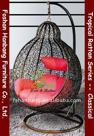 Hanging Papasan Chair Frame by Hanging Papasan Chair For My Library Room Things I So Desire