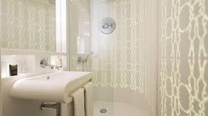 100 Hotel Gabriel Paris Htel In Best Hotel Rates Vossy