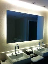 wall mirrors magnifying makeup mirror wall mounted vanity mirror