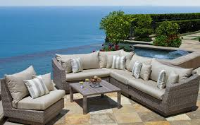 Homecrest Patio Furniture Replacement by Carls Patio Furniture Patio Furniture Ideas