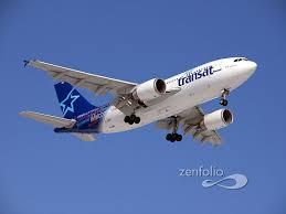 selection siege air transat 63 best air transat images on air transat aircraft