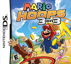 Mario Hoops 3 On 3 (Game) - Giant Bomb Backyard Basketball Team Names Outdoor Goods Sports Gba Week Images On Marvellous Pictures Extraordinary Mutant Football League Torrent Download Free Bys Nba 2015 1330 Apk Android Games List Of Game Boy Advance Games Wikipedia Gameshark Codes Fandifavicom 2007 Usa Iso Ps2 Isos Emuparadise Wwe Wrestling Blog4us Sportsbasketball Gba 14 Youtube X Court Waiting For The Kids To Get Home Pics 2004 10