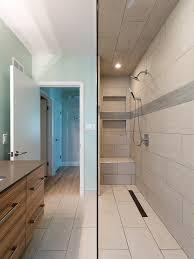 earth tone bathroom colors apartment home medium size bathroom