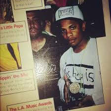 Eazy E Death Bed by Yella At The Back Though Eazye Ripeazye Godfather Of