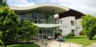 maison de retraite montauban retraite brocéliande des maisons pour vivre sa retraite en pays