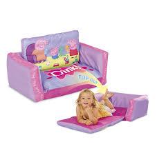 Image Of Peppa Pig Bedroom Items