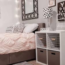 40 Beautiful Teenage Girls Bedroom Designs Stylish