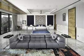 104 Zz Architects Ever Evolving International Design