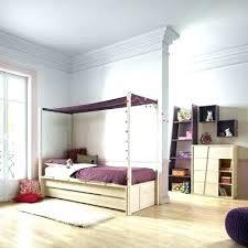 chambre bébé galipette chambre bebe gautier lit chambre bebe gautier galipette annsinn info