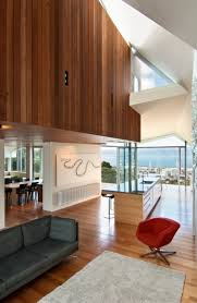 100 Parsonson Architects Idea 1150136 Seaview House By Architects Ltd In