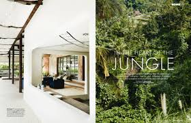 100 Word Of Mouth Bali Shop The Look House Elle Decoration
