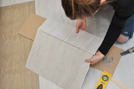 Can You Lay Ceramic Tile Over Linoleum by 3 Things You Need To Know Before Using Peel And Stick Floor Tile
